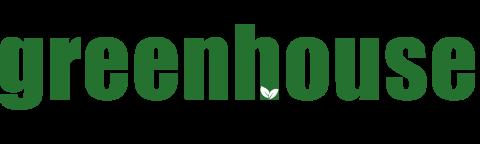 Greenhouse Emporium Logo