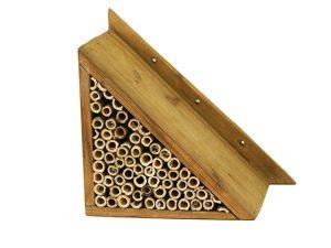 Bee Bar - VegTrug Leg Frame Insert Natural FSC 70% Mix