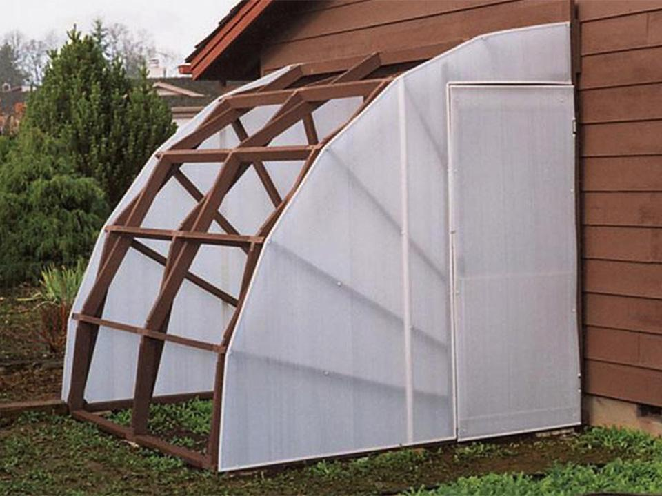 The Best Guide To Shop Ogrow Deluxe 6-shelf Walk-in Portable Greenhouse ...
