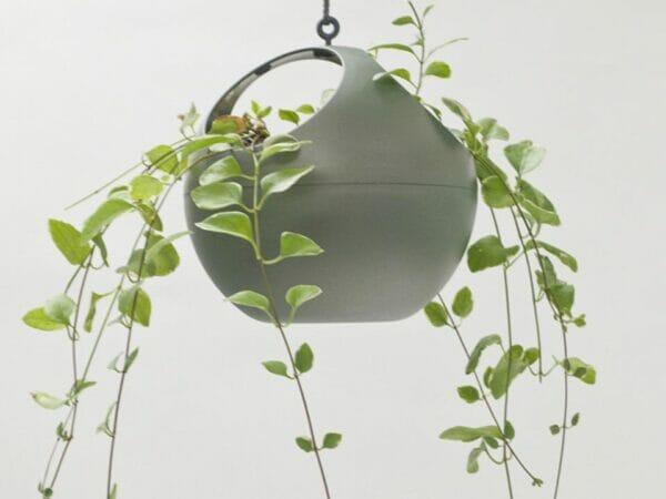 ELHO Euro Hanging Planters