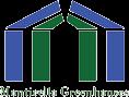 Monticello Logo