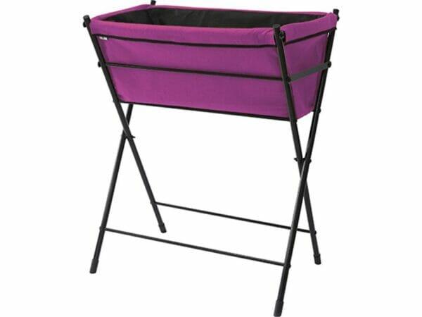 Purple Poppy Go VegTrug
