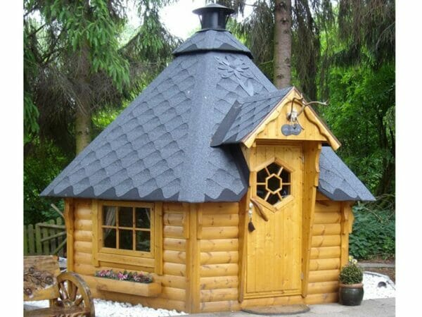 KOTA Grillhouse