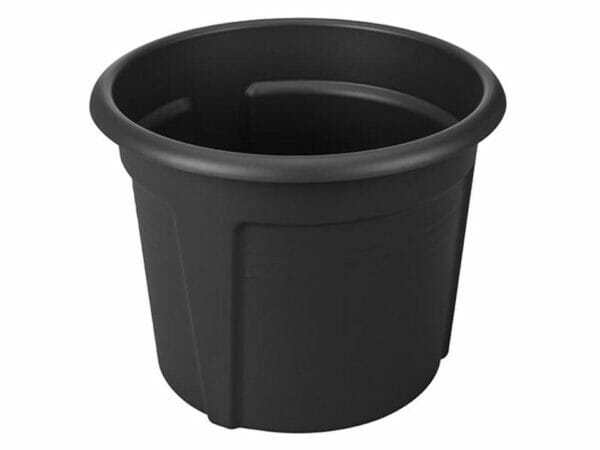 ELHO Potato Pot Planter. Outer Pot