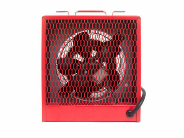 Dr Infrared Heater Red Electric Heater for greenhouses